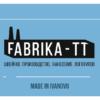 Fabrika-TT / Фабрика-ТТ