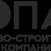 ООО «ТСК» Топаз»