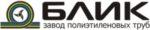 Производственная Компания «БЛИК»