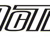 ООО «Компания «Астро»