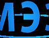 Магнитогорский электродный завод