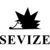 SEVIZE
