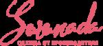 Швейная фабрика «Серенада» (ИП Кошелев В.Е.)