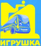ООО «Игрушка №1»