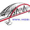 ООО «Мостовые железобетонные изделия»