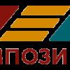 ООО «Неокомпозит»
