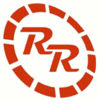 Русская Резина