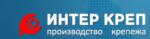 ООО «Интер Креп»