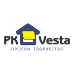 ООО Веста