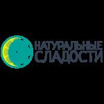 Кондитерская фабрика «Натуральные сладости»