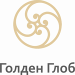 Ювелирный завод «Голден Глоб»