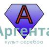 ООО ««Аргента серебро»
