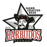 Пивоварня «Barbudos»