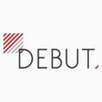 Компания «Дебют» — производство специализированной мебели