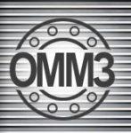 Озёрский метизно-механический завод