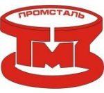Таганрогский метизный завод