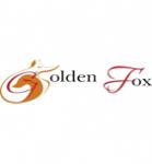 Меховая фабрика «Golden Fox»