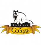 Меховая фабрика Соболь