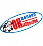 Племзавод Октябрьский