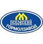 Псковский городской молочный завод