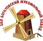 Богатовский мукомольный завод