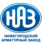 Нижегородский арматурный завод