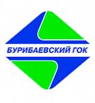 Бурибаевский горнообогатительный комбинат