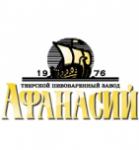 Тверской пивоваренный завод