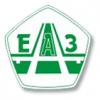 Екатеринбургский асфальтовый завод