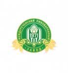 Междуреченский пивоваренный завод
