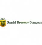 Суздальская пивоваренная компания