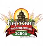 Бердский пивоваренный завод Глюкауф
