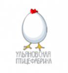 Ульяновская птицефабрика