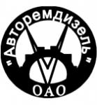 Кочубеевский ремонтный завод