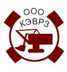 Коркинский экскаваторо-вагоноремонтный завод