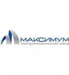 Белорецкий электромеханический завод «Максимум»