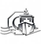 Судоремонтный завод «Красная Кузница»
