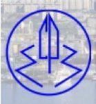 Мурманский судоремонтный завод Морского флота