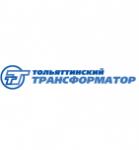 Тольяттинский Трансформатор