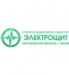 Чеховский трансформаторный завод