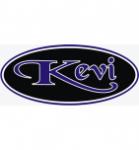 Трикотажная фабрика Kevi