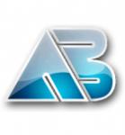Абаканский вагоностроительный завод