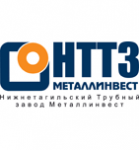Нижнетагильский трубный завод Металлинвест