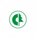 Деревообрабатывающий комбинат