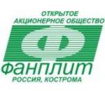 Костромской фанерный комбинат