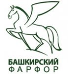 Фарфоровый завод «Башкирский фарфор»
