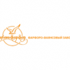 Краснодарский фарфоровый завод