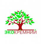 Научно-производственное предприятие «Экокремний»