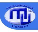Топкинский цементный завод