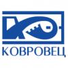 Ковровский экскаваторный завод